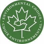 Environmental Choice