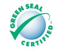 Green Seal 環保標章