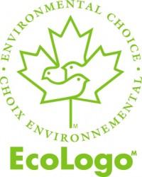 加拿大 ECP 環保標章